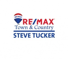 Steve Tucker RE/MAX Realtor