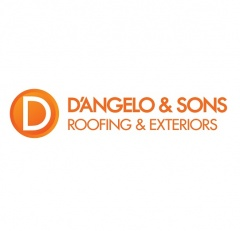 D'Angelo & Sons Roofing & Exteriors | Roofing Repair, Eavestrough Repair Burlington