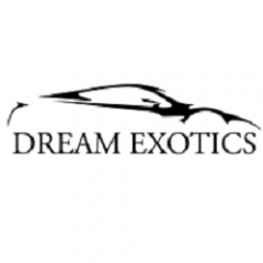 Dream Exotics