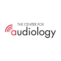 The Center for Audiology