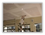 Advice Ceiling Contractors Perth