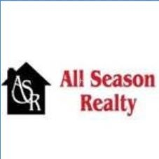 All Season Realty