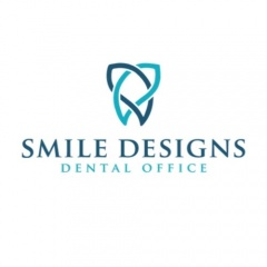 Wellington Dentist - Dr Sergio Rauchwerger- Smile Designs
