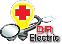 DR Electric LLC