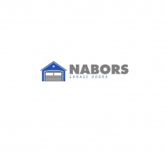 Nabors Garage Doors Alpharetta
