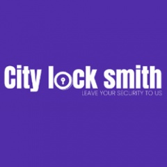 City Locksmith Adelaide