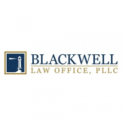 Blackwell Law Office, PLLC
