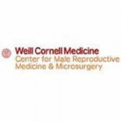 Weill Cornell Medicine Obstetrics and Gynecology