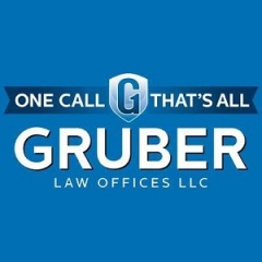 Gruber Law Offices, LLC