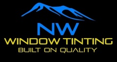NW Window Tinting