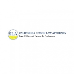 Law Offices of Sotera L. Anderson