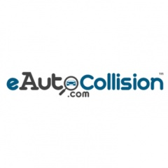 eAutoCollision: Auto Body Shop