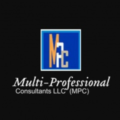 Multi Professional Consultants, LLC