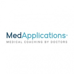 MedApplications