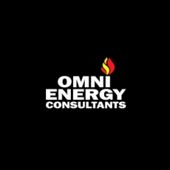 Omni Energy Consultants
