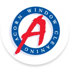 Acorn Window Cleaning || 0398183333