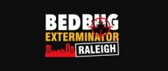 Bed Bug Exterminator Raleigh