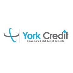 York Credit Services | Debt Consolidation And Credit Counseling