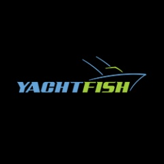 YACHTFISH Fishing Charters