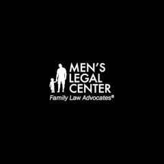 Men's Legal Center, Family Law Advocates