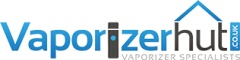 Vaporizer Hut - Crafty Vaporizer
