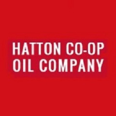 Hatton Co-op Oil Company
