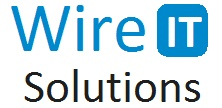 Wire IT Solutions - 8889967333