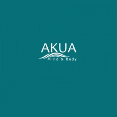 Akua Mind & Body Newport Beach