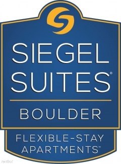 SIEGEL SUITES LOW COST APARTMENT RENTALS, LAS VEGAS