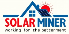 Residential Solar Power Brisbane - Solar Miner