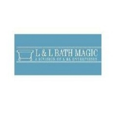 L & L Bath Magic Inc.