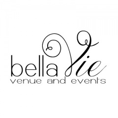 Bella Vie Wedding Venue & Event Center