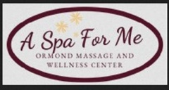 Ormond Massage and Wellness Center