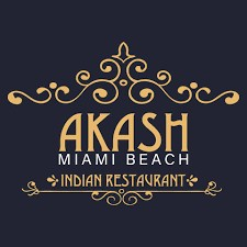 Andaz Indian Restaurant, Miami Beach, FL