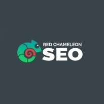 Red Chameleon SEO