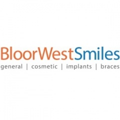 Bloor West Smiles