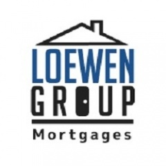 Loewen Group Mortgages - Burlington Mortgage Broker