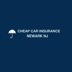 Cory Car Insurance Jersey City NJ