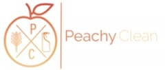 Peachy Clean, LLC