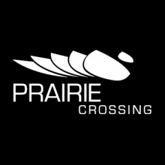 Prairie Crossing Apartments