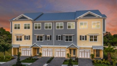 The Cove at Rocky Point - Townhomes