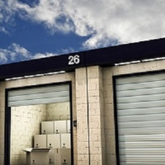 A-1 Southside Self Storage