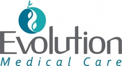 Evolution Medical Care