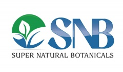 Super Natural Botanicals