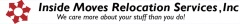 Inside Moves Relocation, Inc.
