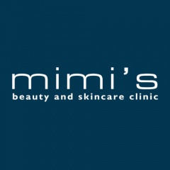 Mimi's Beauty & Skincare Clinic