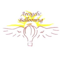 Phoenix Hot Air Balloon Rides - Aerogelic Ballooning