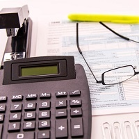 Wayne D Bell Tax & Bookkeeping