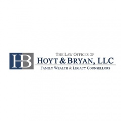 The Law Offices of Hoyt & Bryan