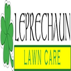 Leprechaun Lawn Care